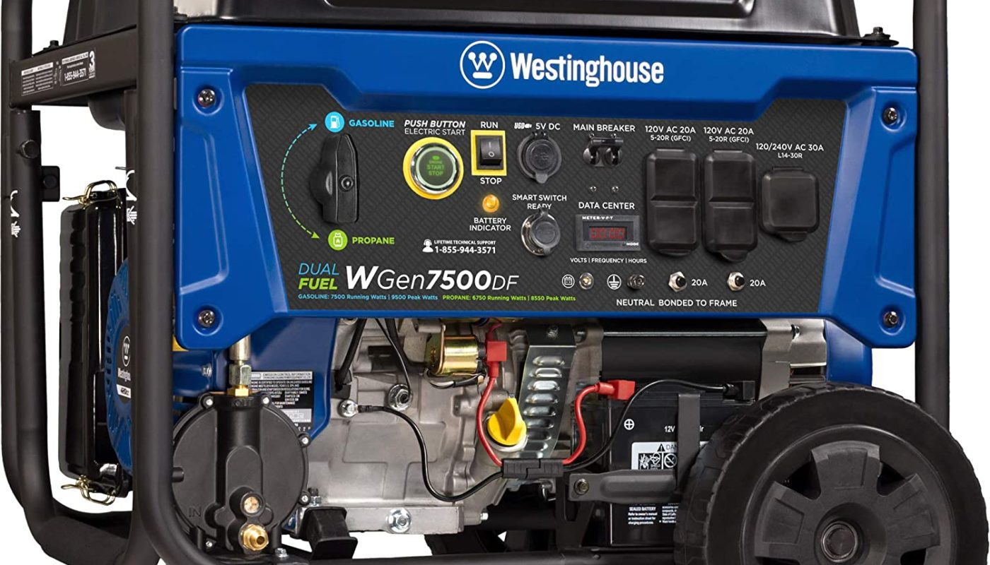 gas-and-diesel-engine-equipment-guide