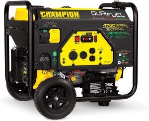 Champion Power Equipment 76533 4750/3800-Watt